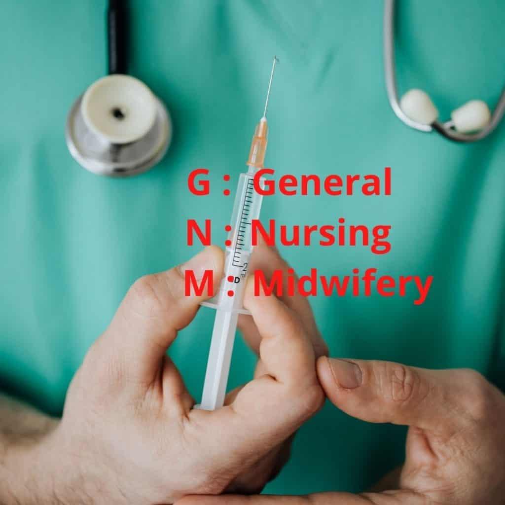 GNM kya hai? (Nursing me career kaise banaye? )